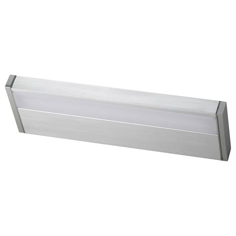 armoire profondeur 40 cm ikea bathroom lights ikea absolutiontheplay