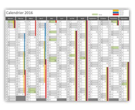 Calendrier 2016 à Imprimer Gratuit Format A3 Imprimer Calendrier 2016 Gratuitement Pdf Xls Et Jpg