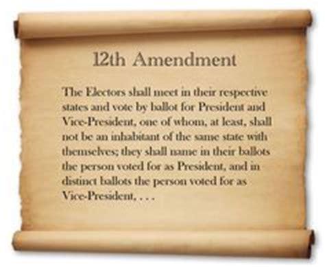 6th amendment guarantees | .com/user/997/files
