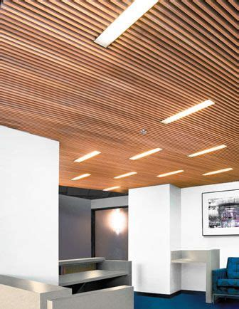 armstrong wood ceilings product ideas home design and building on