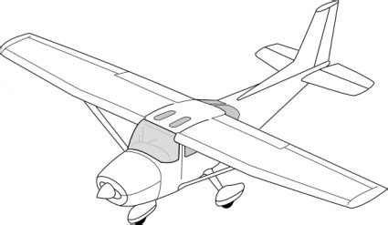 plane clip art clip arts, clip art clipartlogo.com