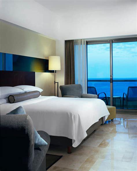 live aqua rooms living room live aqua rooms live aqua hotel rooms live
