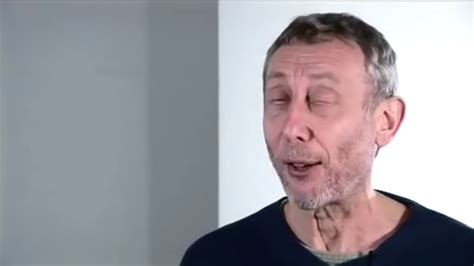 Which Is Nice Meme - michael rosen nice youtube