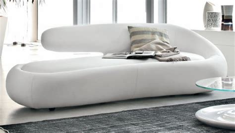 casa divano tonin casa divano duny 7380 divani