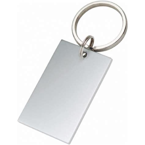 porte clefs personnalis 233 vip r 233 union 974