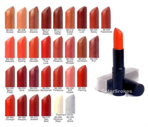 Of The Best Shades Of Lipstick by Colorful Lipstick Shades Dulha Dulhan