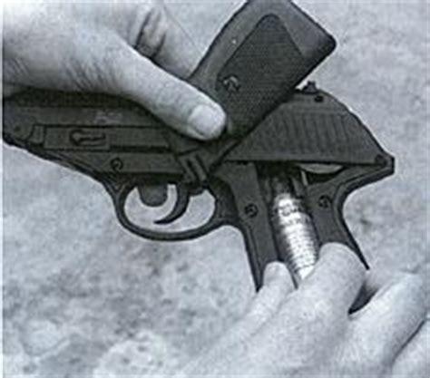 Gamo P23 177 Bb american airguns the gamo p23 air pistol