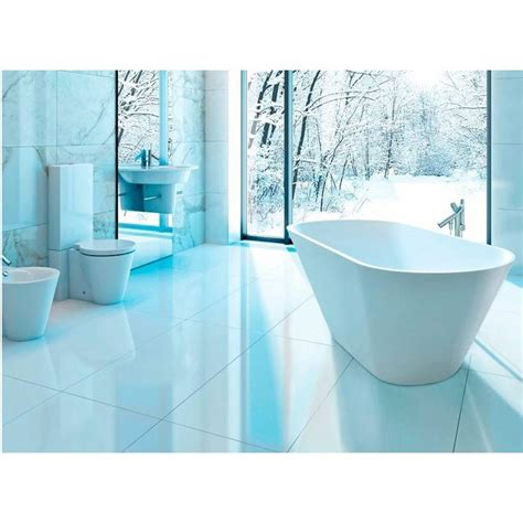 designer bathtubs freestanding sikinos freestanding tub designer bathroom designer tub