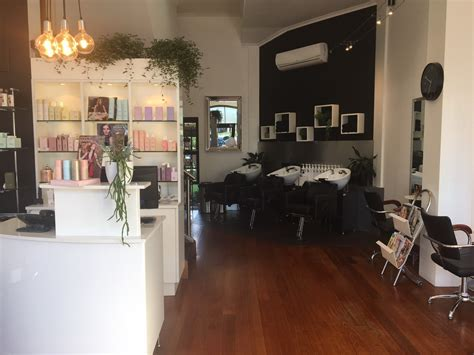 knoxville hair salons 2014 stunning hair salon business for sale berwick