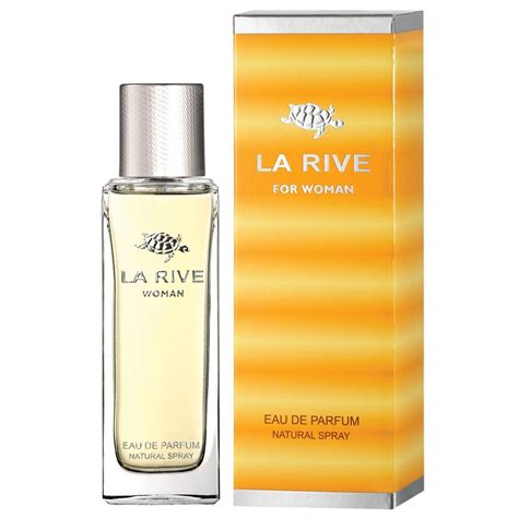 Parfum Original La Rive In 30 Ml la rive for eau de parfum 90ml edp bei pillashop