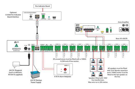 eol resistor wiring eol resistor wiring diagram 2 chimes 1 button diagram doorbell circuit diagram resistor