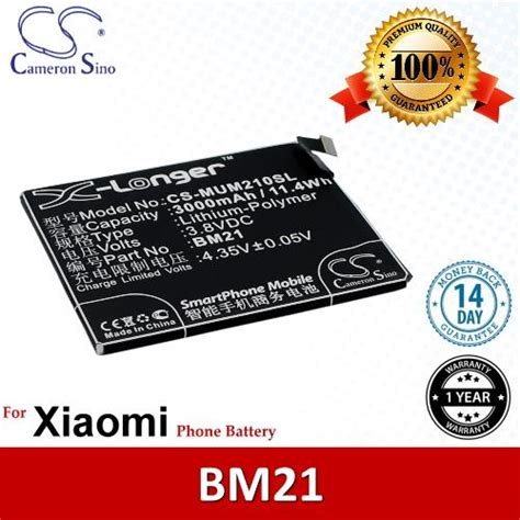 Kaos Bm Premium 21 original cs phone battery mum210sl end 3 26 2018 10 00 pm