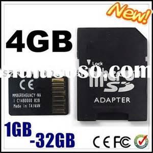 Harga Sandisk by Harga Sandisk Micro Sd 4 Gb Harga Sandisk Micro Sd 4 Gb