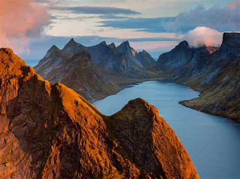 Landscape Photography National Geographic Picture Landscape Photo National Geographic