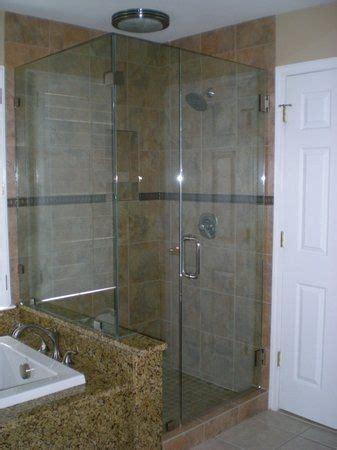 Door Frame Shower Door Frame Replacement Replace Shower Door Frame