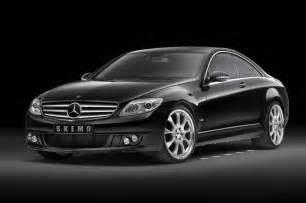cool black cars wallpapers cool black cars wallpapers and