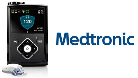 Medtronic Background Check Fda Approves Automated Insulin Delivery Device For Type 1 Diabetes Enews