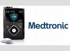 Report: Medtronic files for FDA approval of MiniMed 670G ... Minimed 670g News