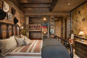 Log Cabin Bedroom Ideas Rustic Bedrooms Design Ideas Canadian Log Homes