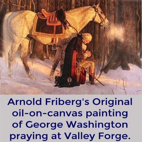 george washington cloisonn 233 brooch lapel pin pray for uspray for us