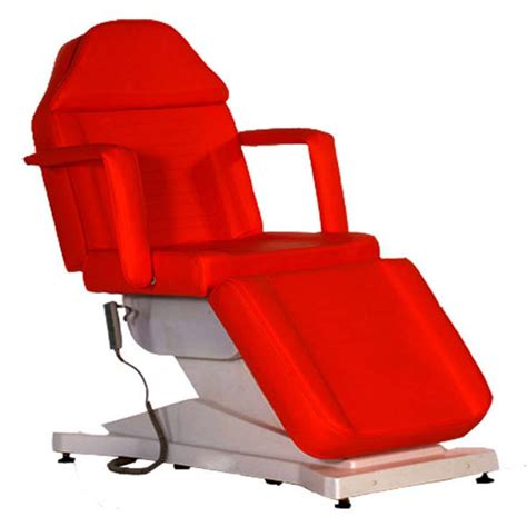okin recliner chair stylish remote control electric reliner massage chair okin