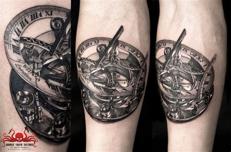 broken compass tattoo 1000 images about broken tooth tattoos on