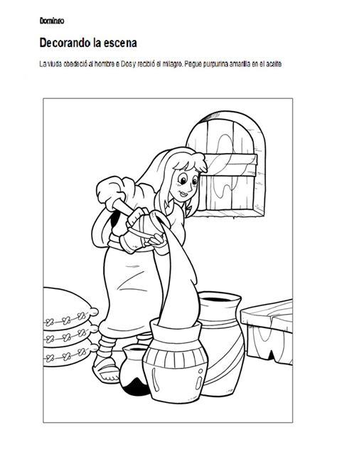 manualidades con fotografias az dibujos para colorear imagenes elias biblia para ni 241 os buscar con google