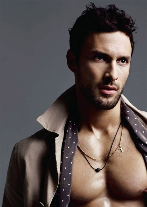 noah p mills best 25 noah mills ideas on pinterest new mills new