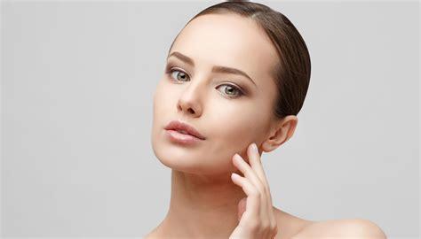 Belleza Skin Care salud y belleza 191 a granel cosmeceuticalcenter