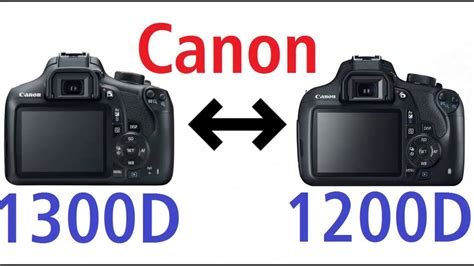 Canon Eos 1300d Only 1300d Bo canon eos 1300d entry level dslr launched starting rs 29 995