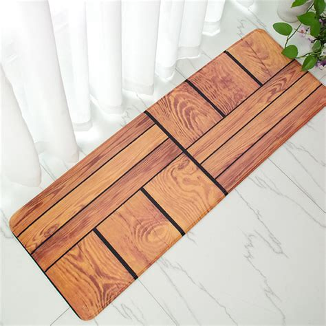 cheap bamboo rugs popular bamboo rug buy cheap bamboo rug lots from china bamboo rug suppliers on aliexpress