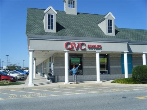 qvc outlet printable coupons qvc outlet store