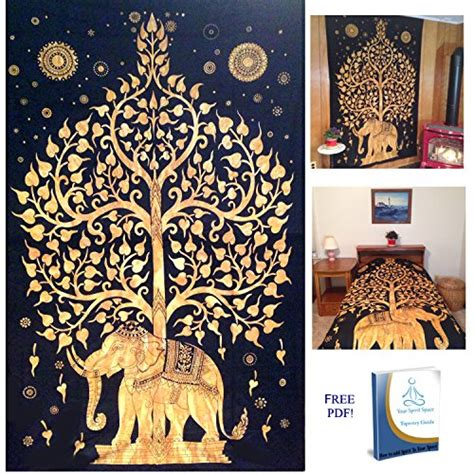 india wall art amazoncom