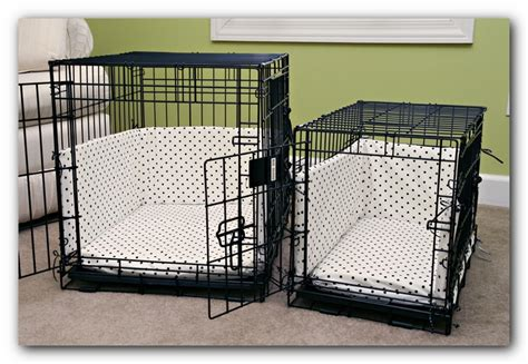 dog crate covers all pet cages dog cages find large dog kennels and cages cat dog cage