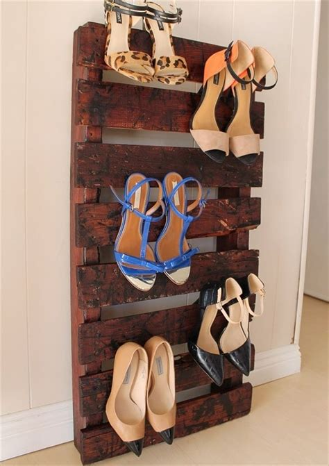 shoe storage ideas small space 55 entryway shoe storage ideas keribrownhomes