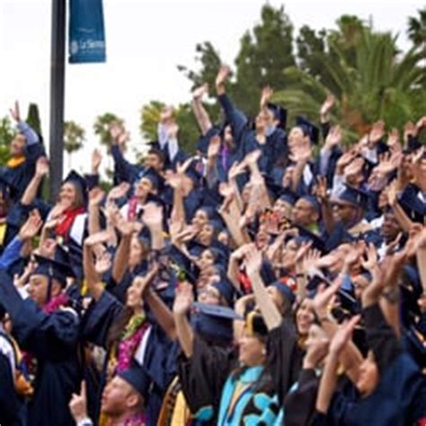 Ucr Mba Review by La 16 Photos Colleges Universities