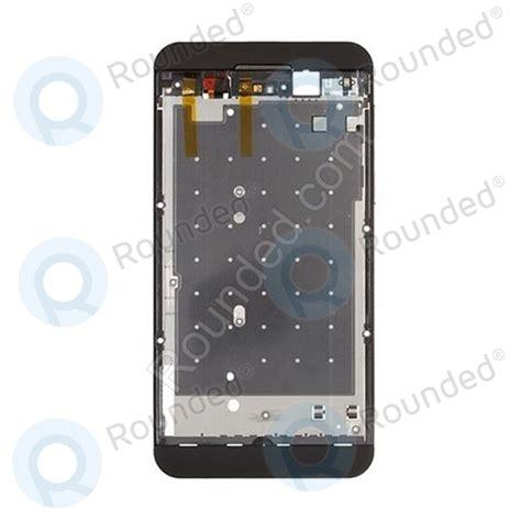 Tulang Frame Blackberry Z10 Bb Z10 blackberry z10 cover plate middle frame black