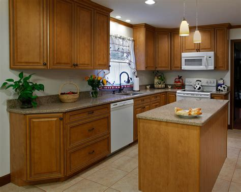what are the best kitchen colors designs for resale