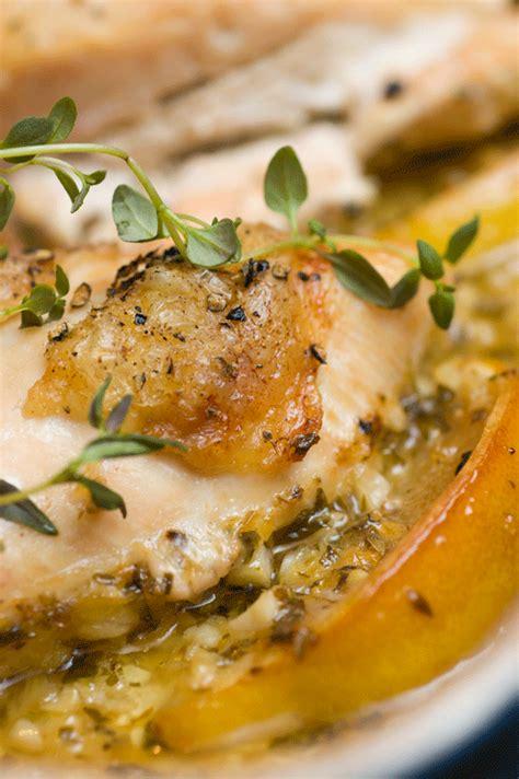 sugar spice by celeste lemon chicken breasts ina garten