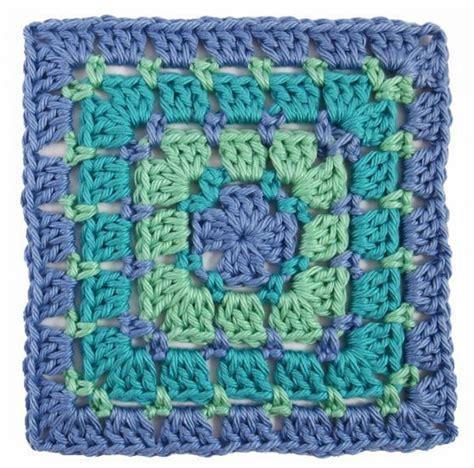 pattern for simple granny square block stitch crochet granny square crochet granny