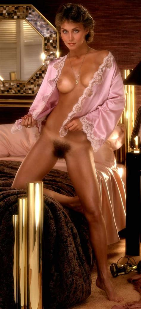Candace Collins Playboy Playmate Video And Pics Centerfolds Babesfantasy Com