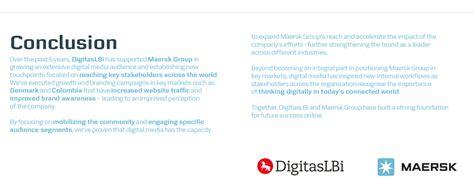 digitally inspired media 100 digitally inspired media your digital diet in