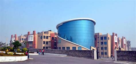 Manav Rachna Mba Review by Manav Rachna Mru Faridabad Courses Fees