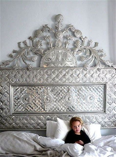 Mexican Headboards by Mexican Headboard For The Home Headboards