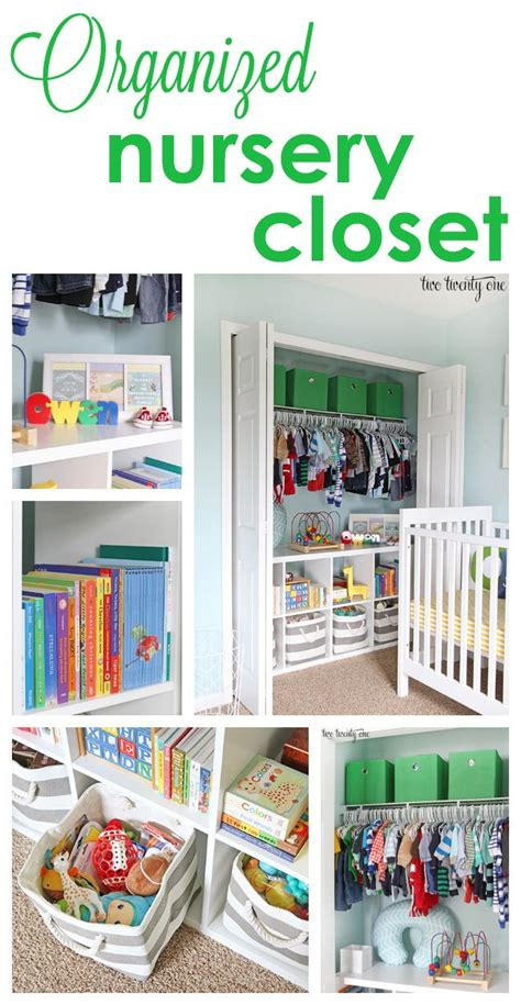 Closet Organizing Tips Tricks by Tips And Tricks To Organizing Your Closets Beneath