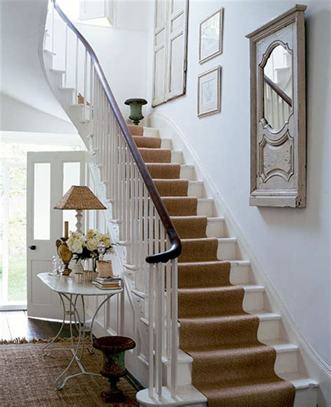 stair runners whatcha think made by