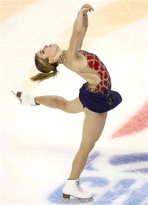 ashley wagners  skate friday night  determine  olympic fate kmtr