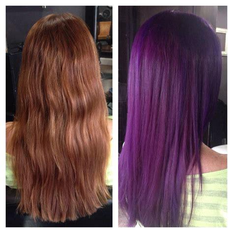 pravana formulas pravana violet formulas the gallery for gt pravana hair