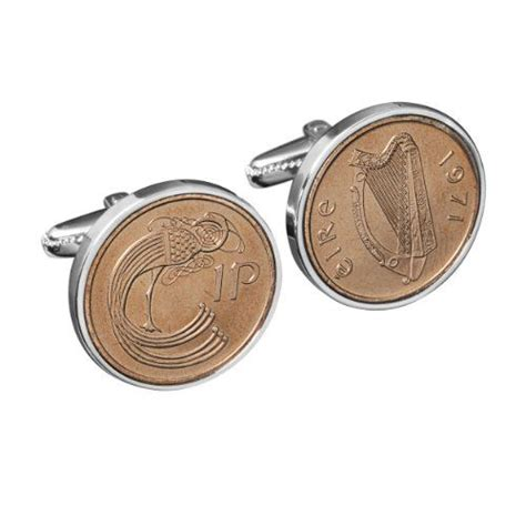 7th anniversary wedding dp 11 best images about birthday cufflinks on