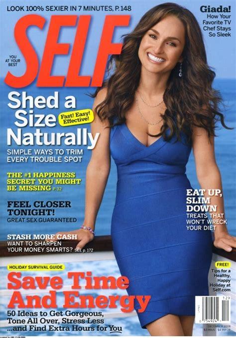 busen magazine self magazine 3 99 subscription southern savers